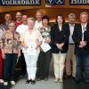 Die Damenmannschaft des KSV-Hohenlohe verliert in Esslingen